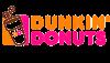 DUNKINDONUTS-200x350-1-e1527678198889