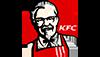 KFC-200x350