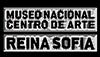 REINA-SOFIA_200x350