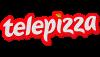 telepizza-colaboradores-e1527677678803